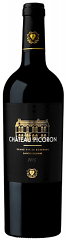 2015 Château Picoron Grand Vin de Bordeaux - only 10 cases available