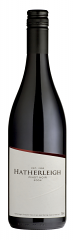 2009 Hatherleigh Pinot Noir - only 38 bottles available