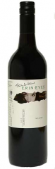 2015 Erin Eyes Clare Valley Malbec