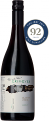 2017 Erin Eyes Blarney Stone Clare Valley Shiraz