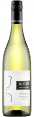 2018 16 Stops Currency Creek Chardonnay