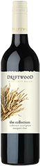 """2019 Driftwood """"the Collection"""" Margaret River Cabernet Sauvignon - New !"""