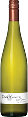 2020 Gaelic Cemetery Celtic Farm Clare Valley Riesling - enroute from SA!