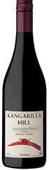 2018 Kangarilla Hill Adelaide Hills Pinot Noir - only 17 cases available