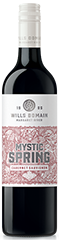2019 Wills Domain Mystic Spring Margaret River Cabernet Sauvignon - New!