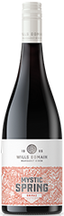 2019 Wills Domain Mystic Spring Margaret River Shiraz - New!
