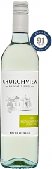 2016 Churchview Sauvignon Blanc Semillon - last cases!