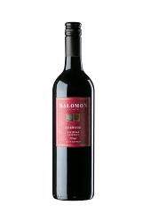 2014 Salomon Estate Norwood Shiraz Cabernet - New!