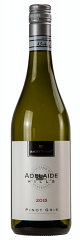 2016 BackVintage Adelaide Hills Pinot Gris - New!