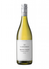 2013 BackVintage Hunter Valley Chardonnay - last cases!