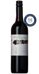 2015 Erin Eyes Clare Valley Malbec - last cases