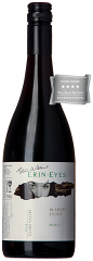 2015 Erin Eyes 'Blarney Stone' Clare Valley Shiraz