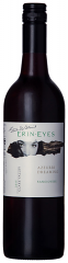 2015 Erin Eyes Clare Valley Sangiovese