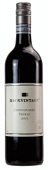 2013 BackVintage Coonawarra Shiraz